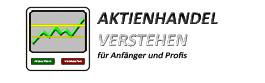 Aktienhandel-verstehen.de